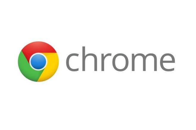 google vs google chrome