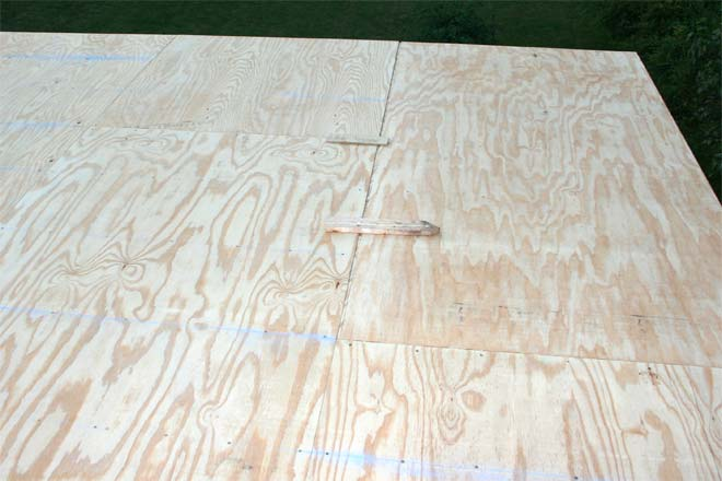 Osb Vs Plywood Difference And Comparison Diffen