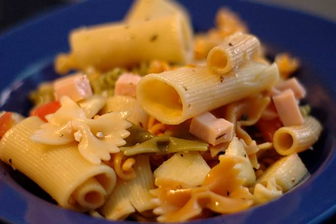 pasta and noodles Egg noodles vs pasta the majority of people have a passion for the numerous varieties of pasta, which includes egg noodles, and the traditionally-identified pasta.