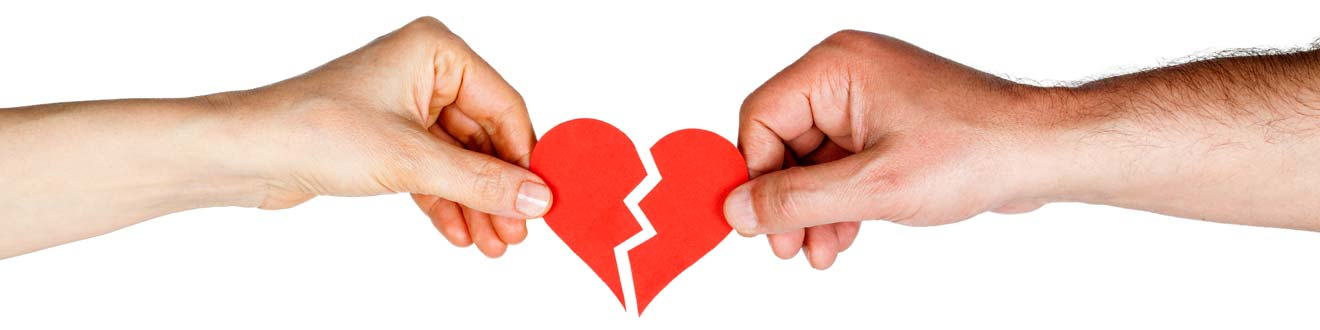 annulment vs divorce difference and comparison diffen