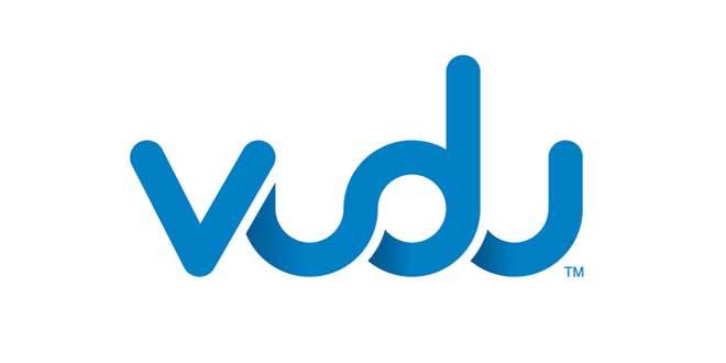 download vudu movies windows
