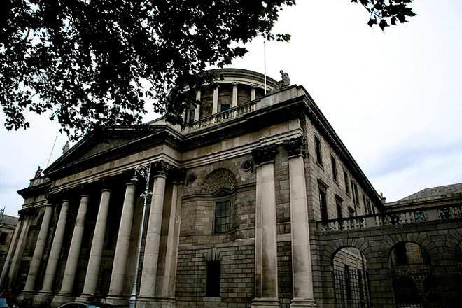 Circuit Court