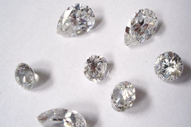 zirconia diamond buyitgreat cubic jewelry crystals blog