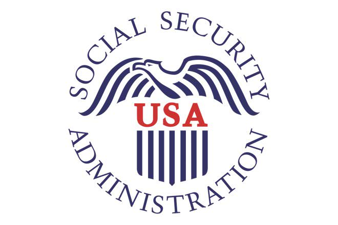 Social Security Trust Funds