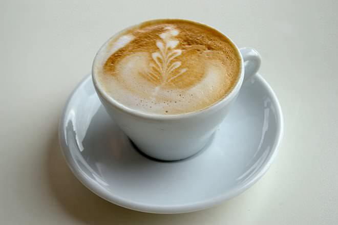 Cappuccino Vs Latte Difference And Comparison Diffen