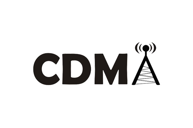 gsm versus cdma essay Know the difference between gsm, cdma and lte view this guide and learn about mobile network standards.