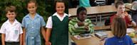 Private School vs Public School