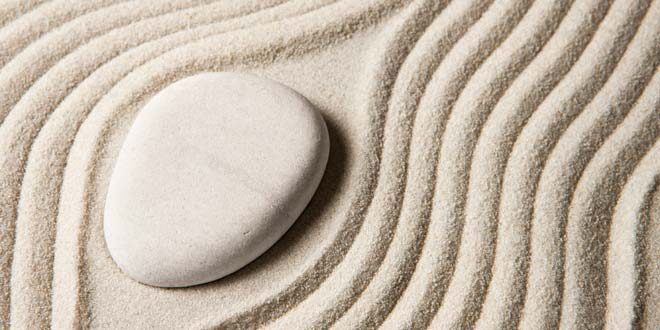 Buddhism Vs Zen Difference And Comparison Diffen