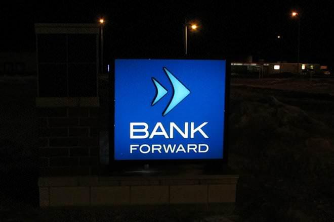 Unit Banking