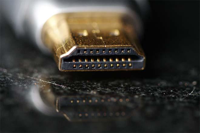 DisplayPort vs HDMI - Difference and Comparison | Diffen