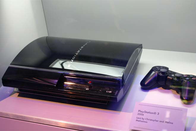 Playstation 3 Vs Xbox 360 Difference And Comparison Diffen