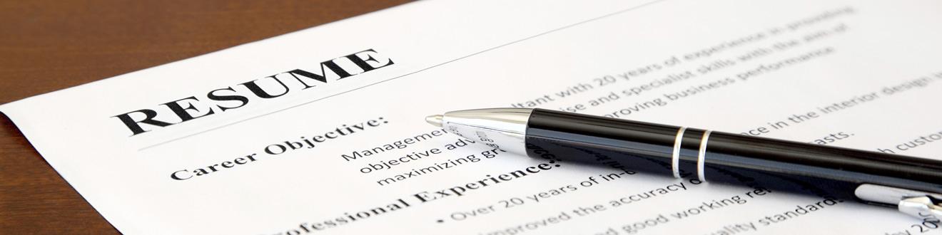 CV vs Resume - 3 Differences | Diffen