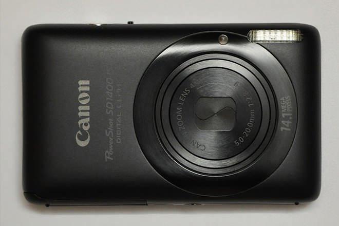canon powershot sd1300 is vs canon powershot sd1400 is difference rh diffen com canon powershot sd1400 is manual español canon powershot sd1400is manual