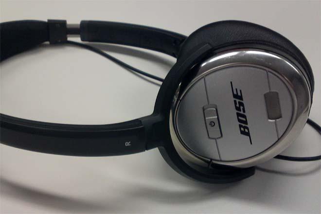 Beats by Dr. Dre vs Bose Quiet Comfort 3 | MacRumors Forums