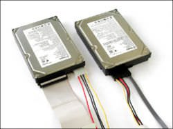 IDE vs SATA Difference and Comparison Diffen