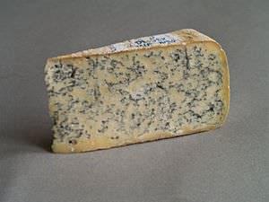 Gorgonzola Cheese Vs Blue Cheese