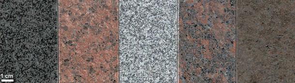 Quartz vs Granite - Difference and Comparison | Diffen