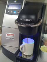 Keurig vs Tassimo - Difference and Comparison Diffen