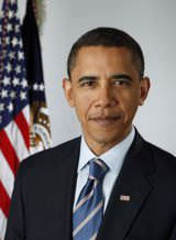 barack obama and the democratic party essay Donald trump and barack obama have different views and beliefs on almost every issue, including individual rights, domestic policies, foreign policies, immigration and economy furthermore, the two are candidates of the two historically opposing parties: obama is a democrat while trump is a republican therefore.