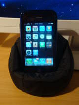 Apple iPhone 3G