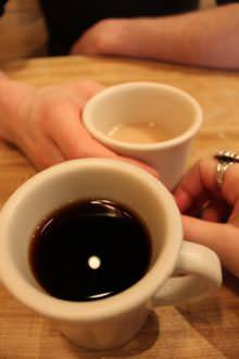 消化酶 胃酸 カフェイン ウーロン茶   通販