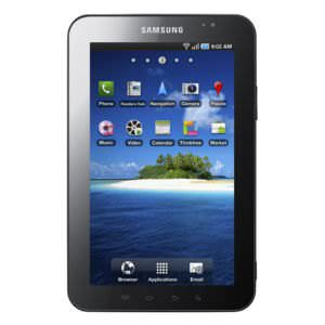 samsung tablet comparison chart
