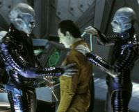 Data from the 2002 film, Star Trek: Nemesis.