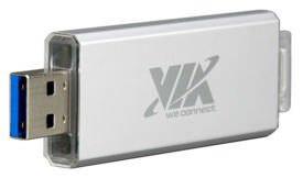 A USB 3.0 Memory Stick