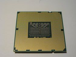Intel Core i7-940 LGA 1366 Pins