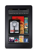 Kindle vs Nook - Difference and Comparison | Diffen